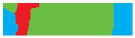 healthstore.sg Logo